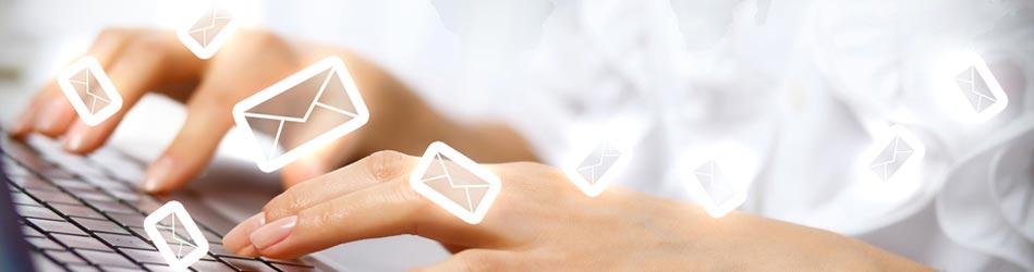 e-mail-pazarlama-uzmani