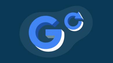 Photo of Google Sıralamanızı Yükseltecek 16 Denetim İşlemi