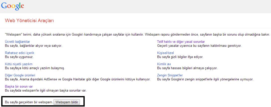 google-kopya-icerik-sikayet-servisi