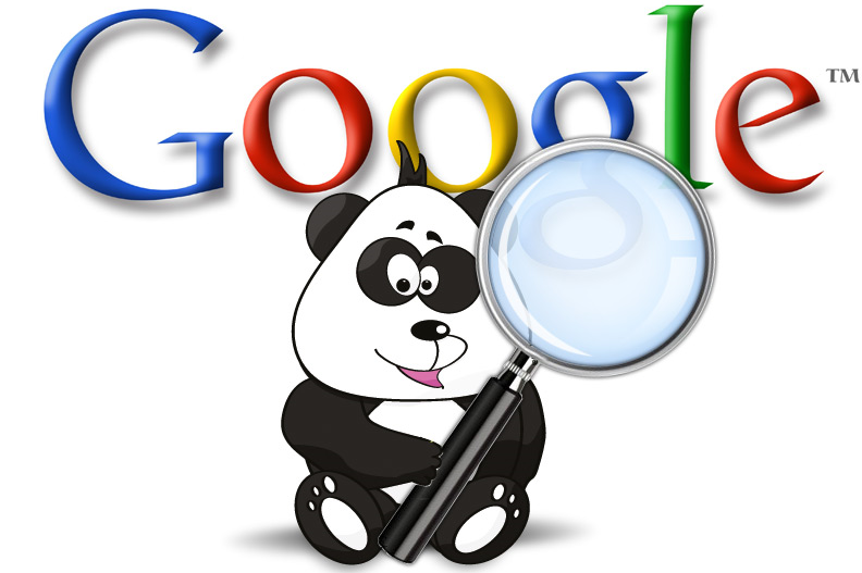 google-panda-4-0-guncellemesi