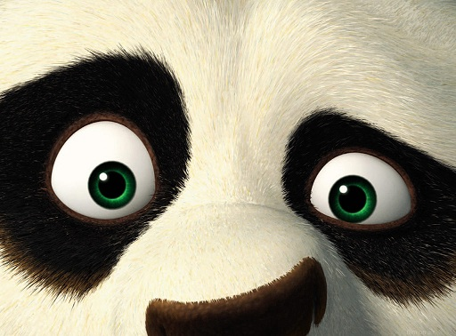 Photo of Google Panda 4.0 Güncellemesi