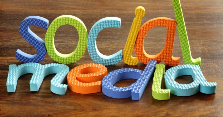 sosyal-medya-uzmani