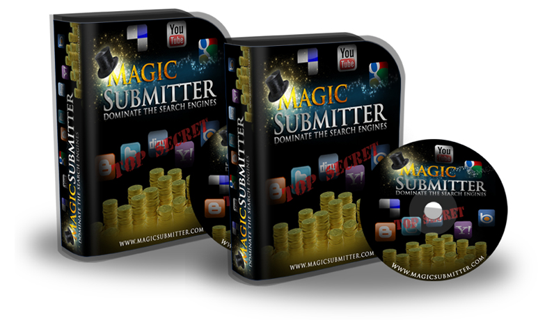 magic-submitter