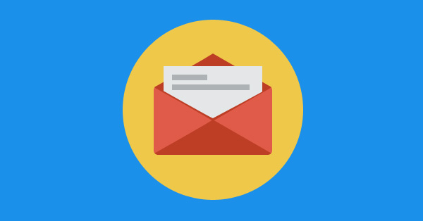 Photo of E-Posta Pazarlama Yaparken Dikkat Edilmesi Gerekenler