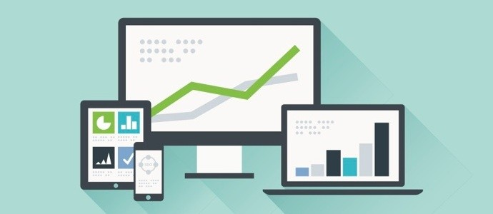 e-ticaret-iceriginizi-optimize-etmek