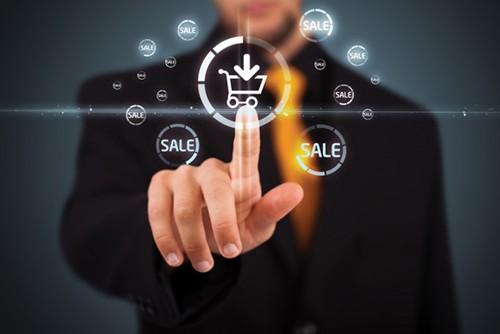 Photo of E-Ticaret İçeriğinizi Optimize Etmek İçin 5 Yöntem
