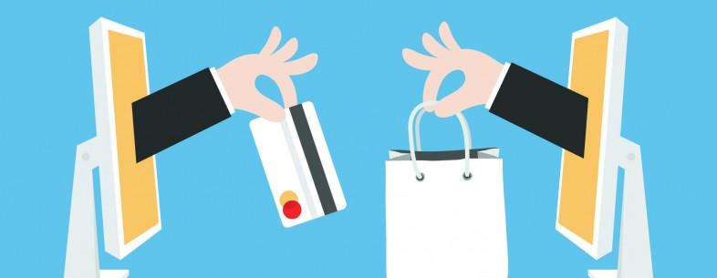 Photo of E-Ticaret İşletmenizin Büyümesini Sağlayacak 5 Yöntem