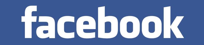 facebook-gorgu-kurallari