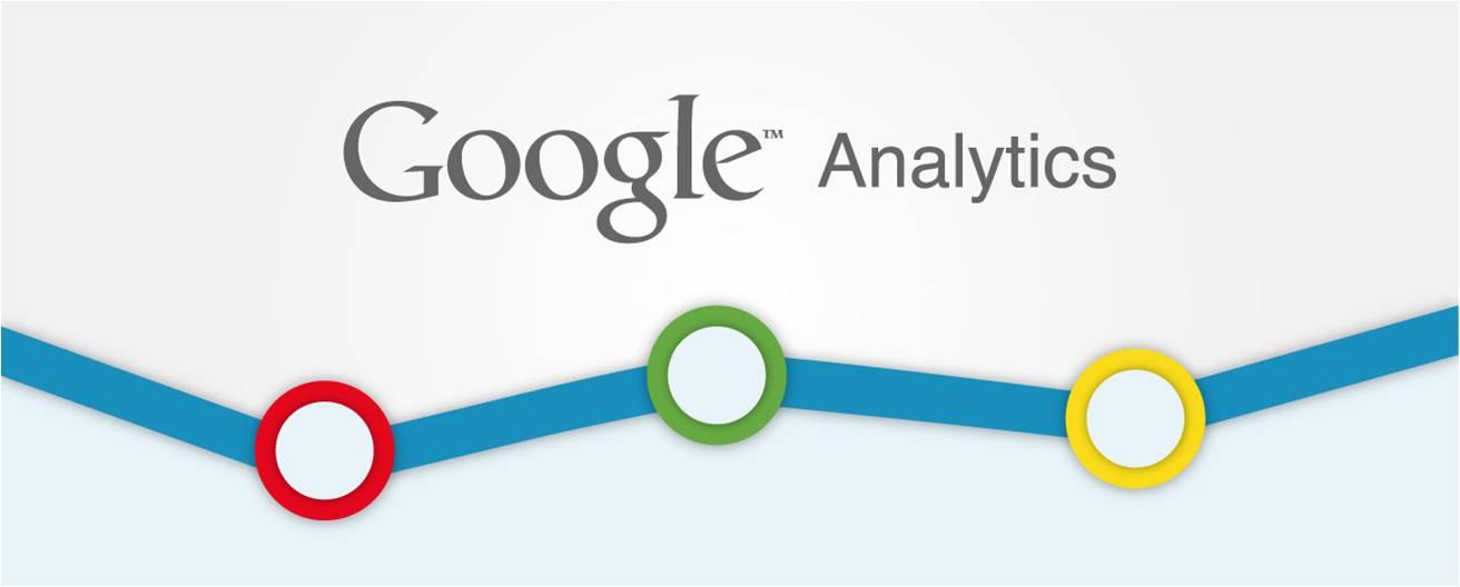 google-analytics-yapmamiz-gerekenler
