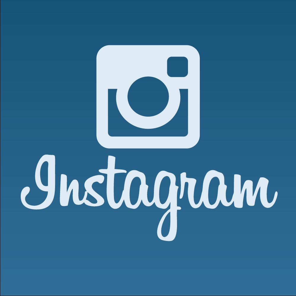 Photo of Instagram ve Görsel Pazarlamanın Geleceği