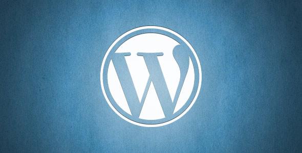 Photo of Sitenizi Mobil Duyarlı Hale Dönüştürecek 5 WordPress Eklentisi