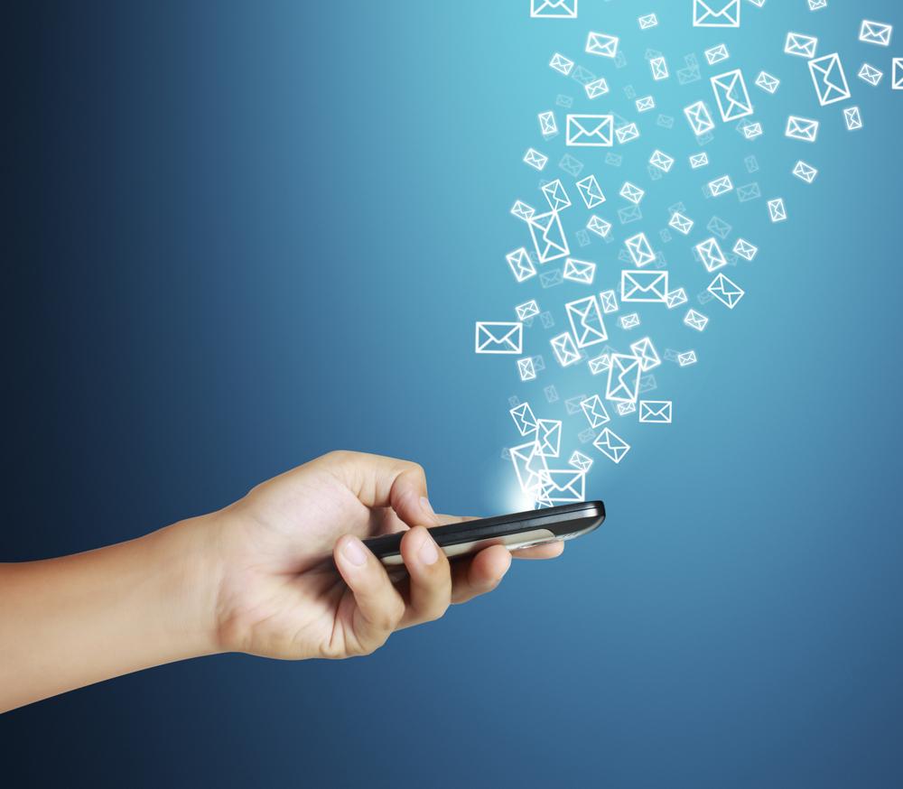 Photo of Pazarlamacılar İçin En İyi 15 Mobil Uygulama