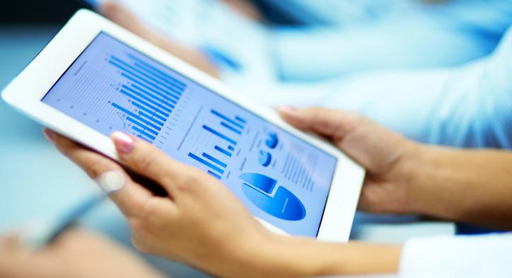 dijital-pazarlamacilarin-kullanması-gereken-en-iyi-uygulamalar