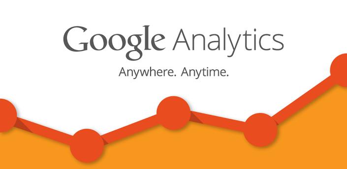 google-analytics-analiz-araci