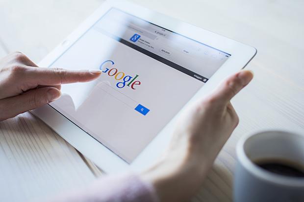 google-yeni-arama-kutusunu-duyurdu
