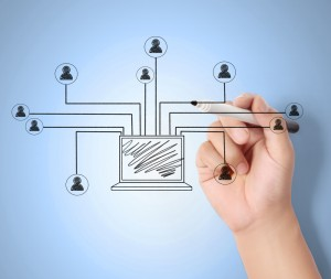 Photo of E-Ticaret Analizleri: 3 Kolay Yönetim Özeti Raporu