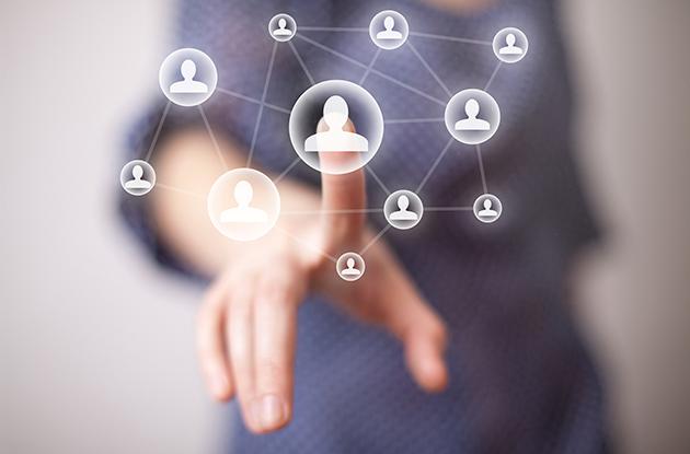 sosyal-medya-cesitliligi