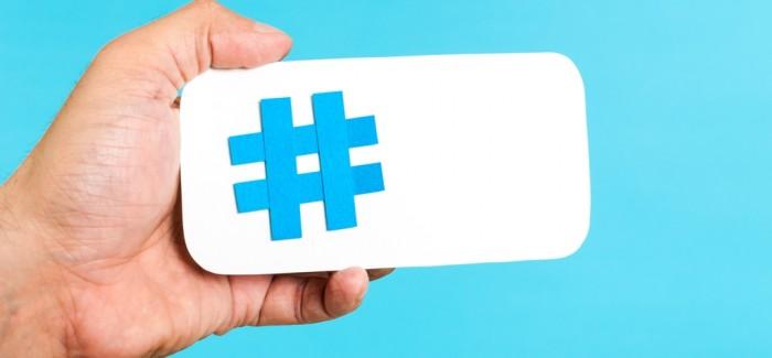 uygunsuz-hashtag-kullanimi