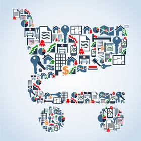 Photo of E-Ticaret: İş Maliyetini Düşürmek İçin 10 Alan