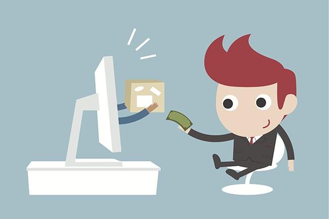 e-ticaret-maliyetlerinizi-dusurmek-icin-yapmaniz-gerekenler