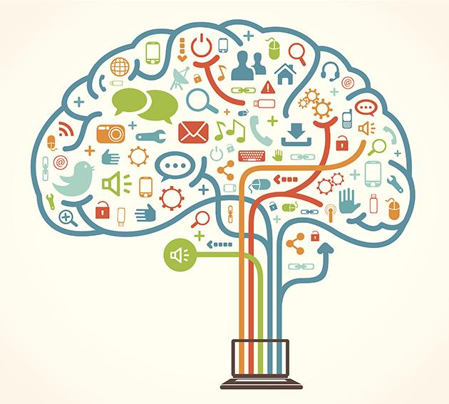 Photo of Nöro Pazarlama Nedir ve Firmalar Bunu Nasıl Kullanır?
