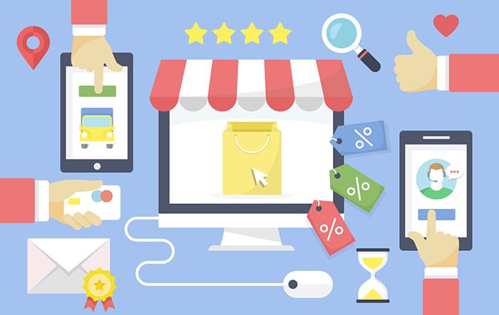e-ticaret-sitenizi-ziyaret-eden-kisileri-musteriye-donusturun