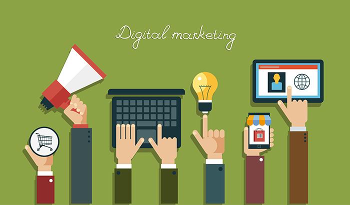 2015-dijital-pazarlama-stratejisi-olusturmak