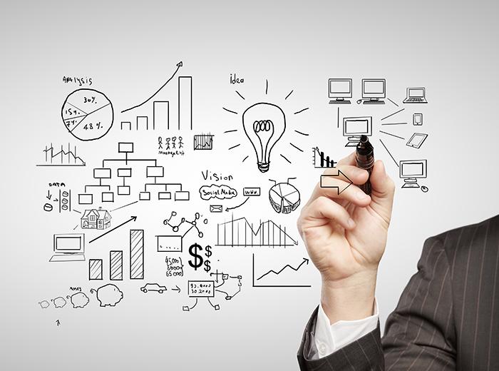 2015-yili-dijital-pazarlama-stratejisi