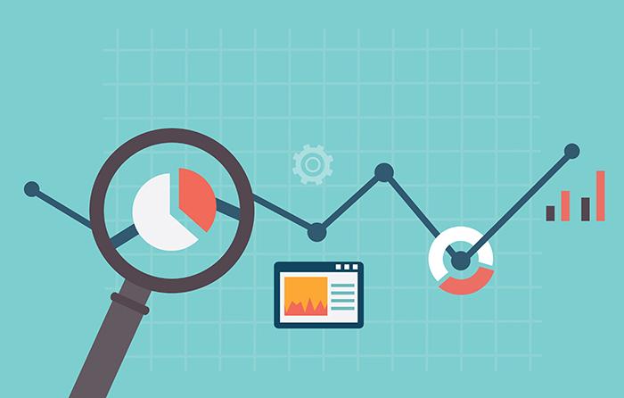 dijital-pazarlama-2015-yili-stratejileri