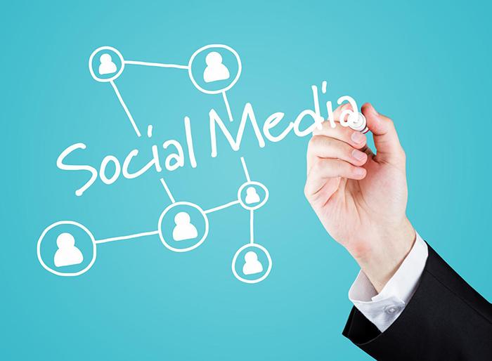 Photo of Sosyal Medya Strateji Şablonu: Doğru Seçeneği Bulma