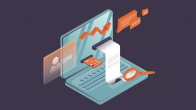 Photo of E-Ticaret için 26 Anahtar Performans Göstergesi (KPI)