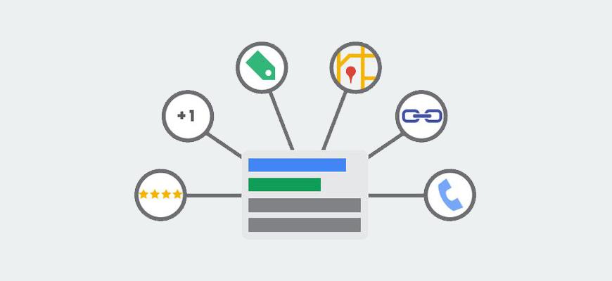 google-adwords-yeniden-pazarlama-taktikleri