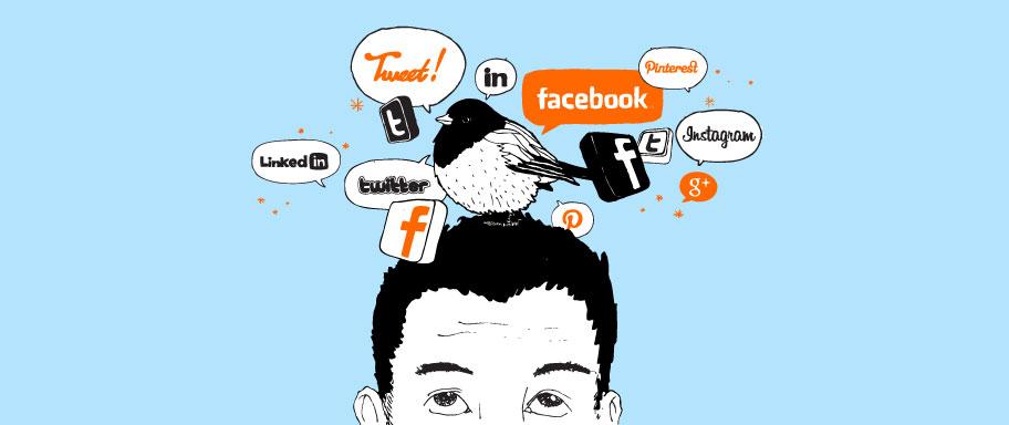 sosyal-medya-yonetimi-araci