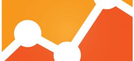 google-analytics-kohort-analizi