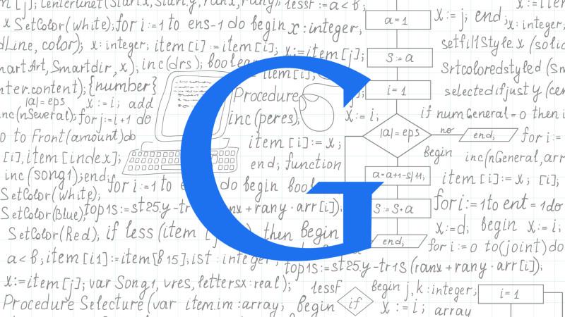 Photo of Google Köprü Sayfaları Algoritmasını Geliştirmek İstiyor