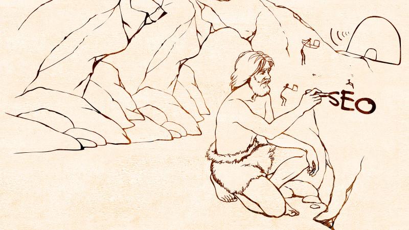 seo-ilk-gunleri