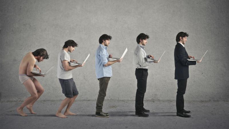 seo-trendlerinin-25-yillik-evrimi