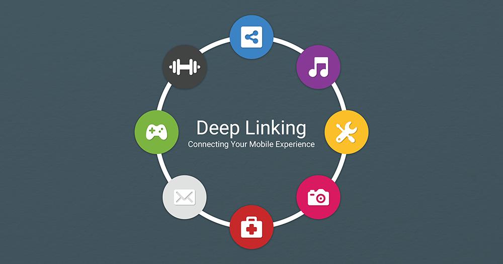 deep-linking