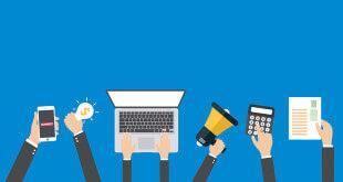 e-ticaret-kullanilabilirlik-tasarimi-icin-5-temel-kural