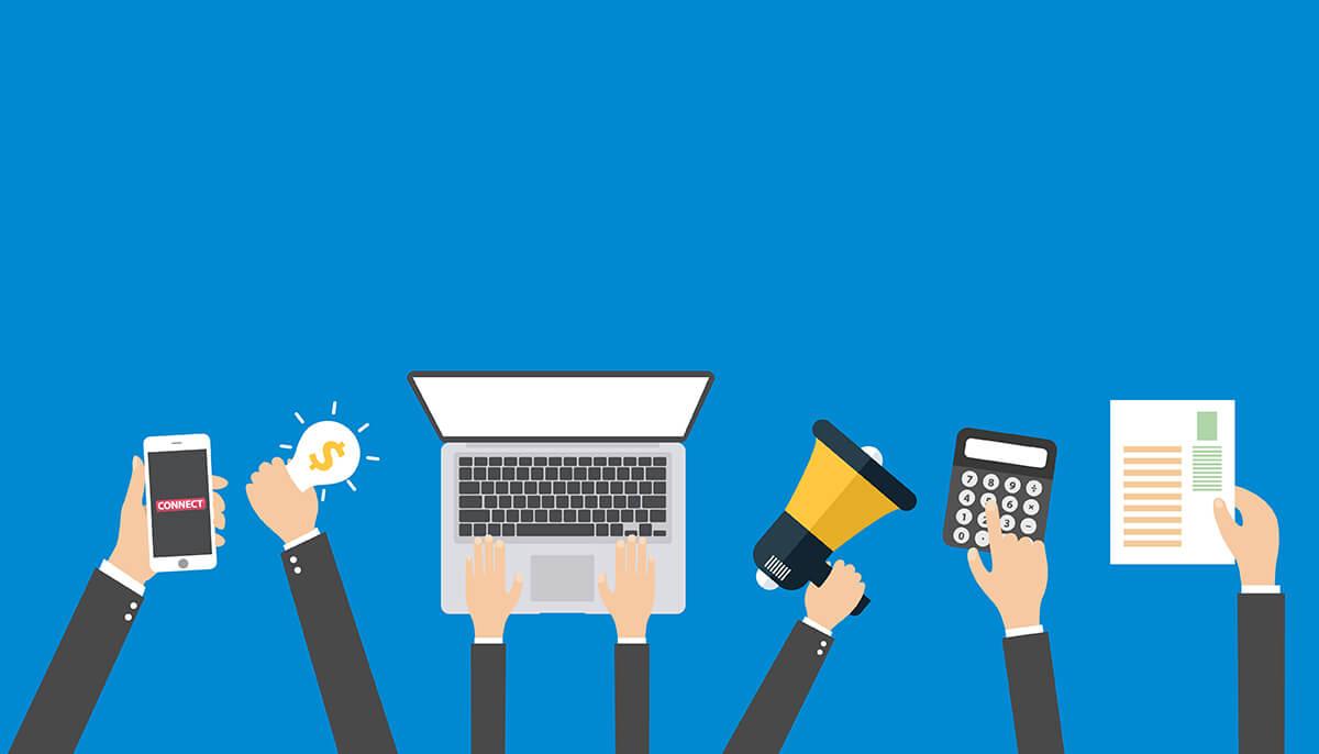 Photo of E-Ticaret Kullanılabilirlik Tasarımı İçin 5 Temel Kural