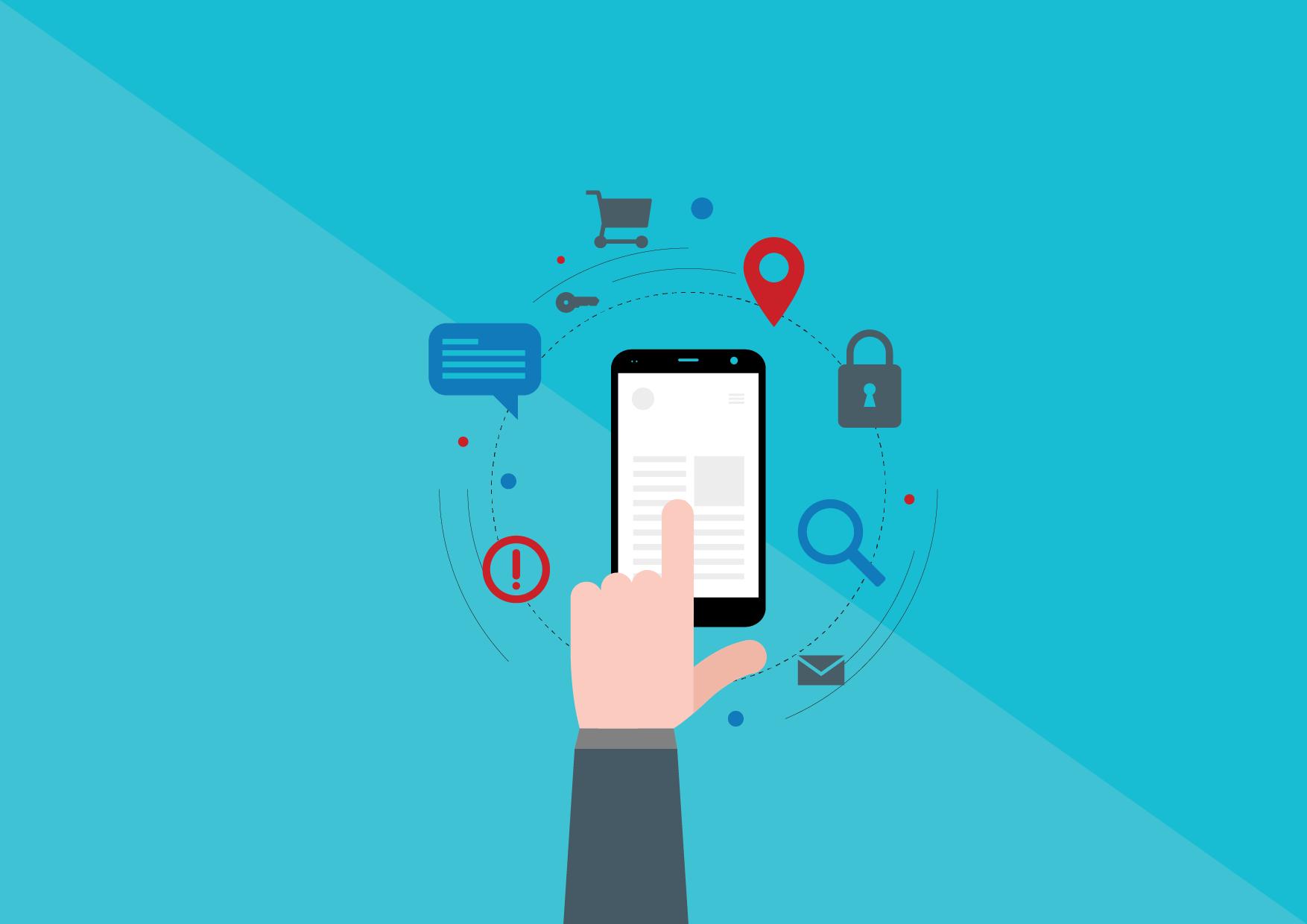 e-ticaret-sitesi-kullanici-deneyimi