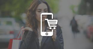 mobil-ticaret