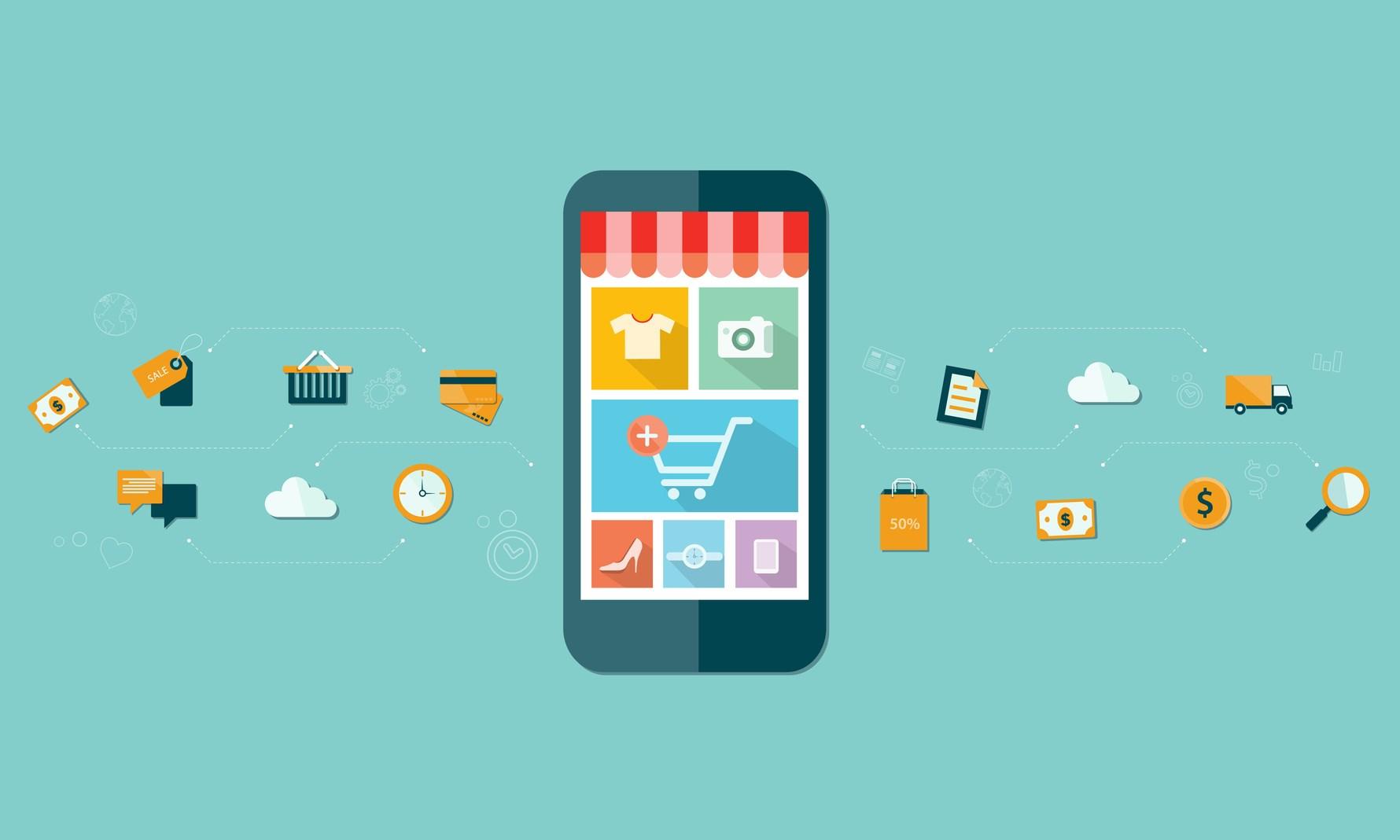 mobil-ticaret-kullanilabilirligi
