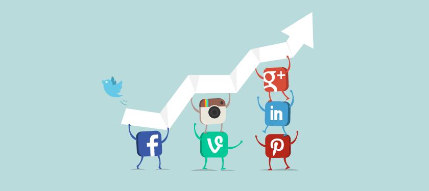 sosyal-medyayi-unutmayin
