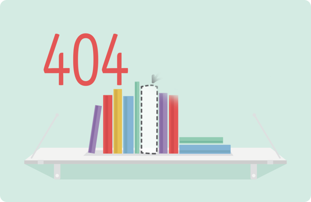 404-hata-kodu