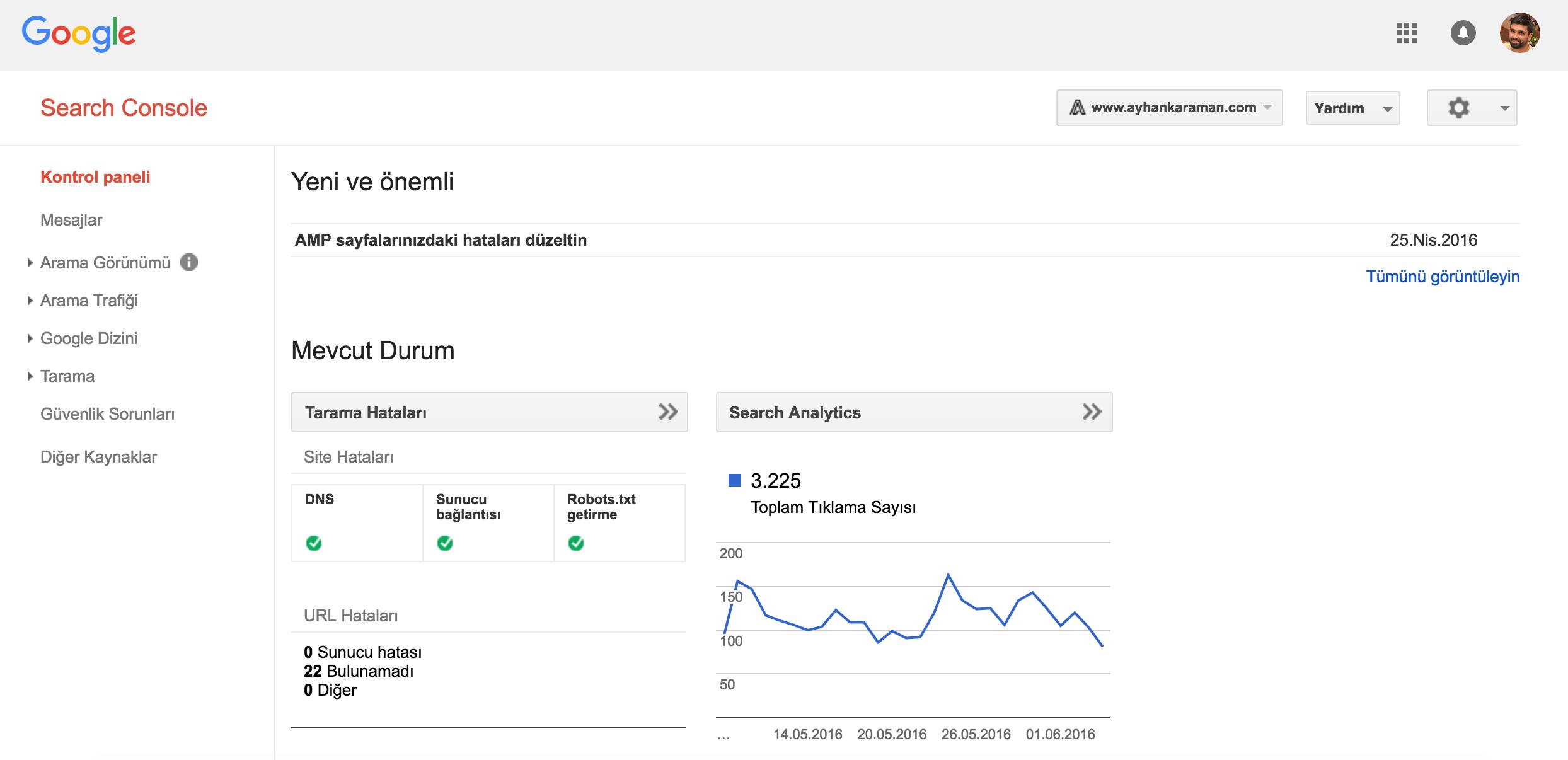 Web-stüdyo: değerlendirme, sitelerin oluşturulması ve tanıtımı hizmetleri, incelemeler