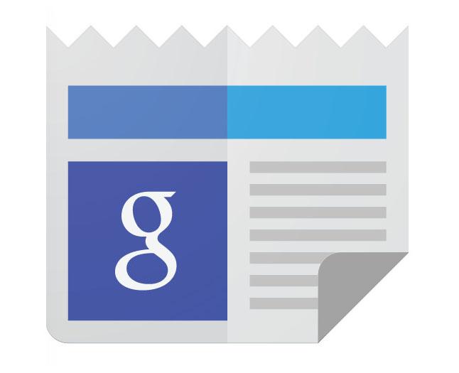 google-news-seo