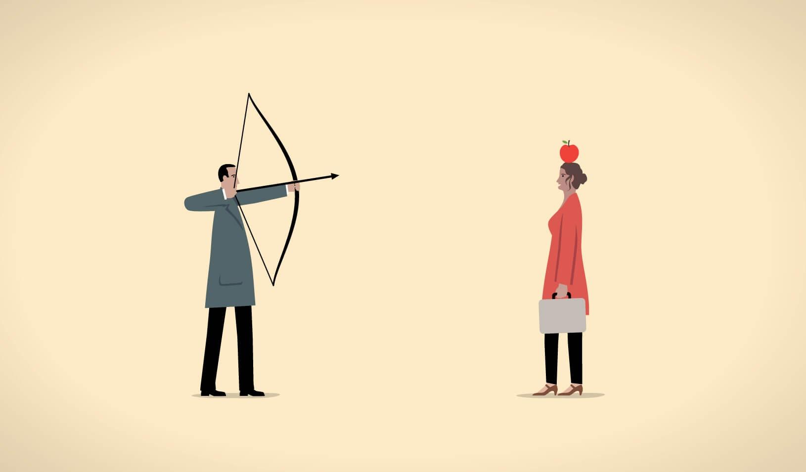 Photo of Sıralama Sinyalleri – Bölüm 6: Güven, Otorite ve Uzmanlık