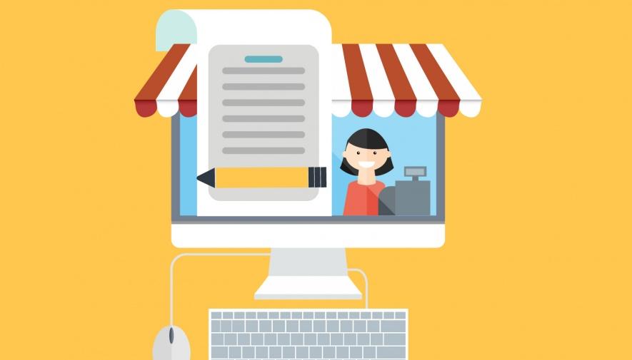 Photo of E-Ticaret Siteleri İçin SEO Önerileri