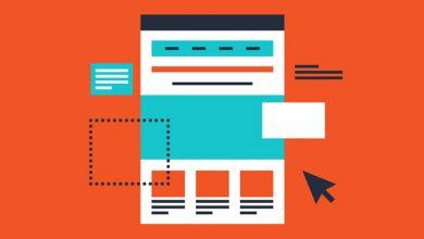 Photo of Açılış Sayfası Optimizasyonu için 8 Temel Unsur